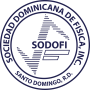 Sociedad Dominicana de Física SODOFI – Fundada en junio 1979